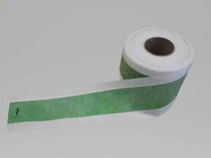 Insulation tape (TUW 3PS type) Greinplast ITE