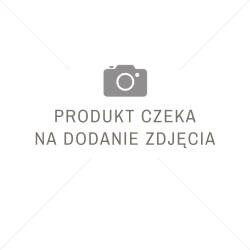 Internal, matte latex paint GREINPLAST FWL