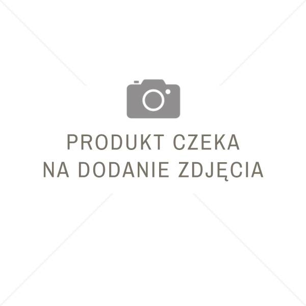 Glue for mineral wool GREINPLAST KW